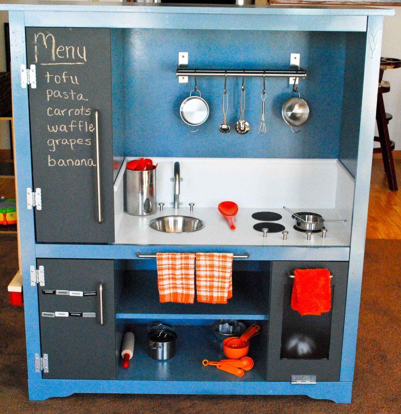 play kitchen-15