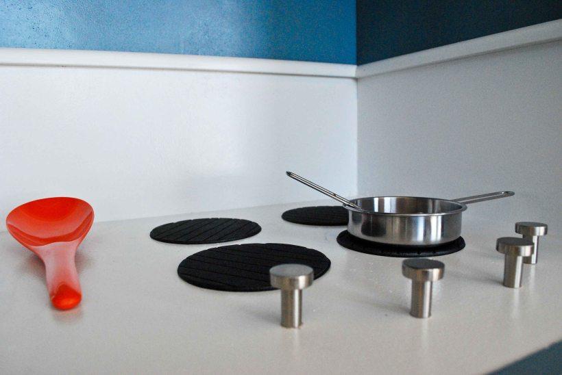 play kitchen-2
