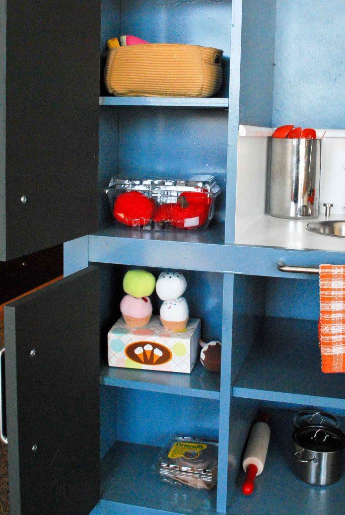 play kitchen-4