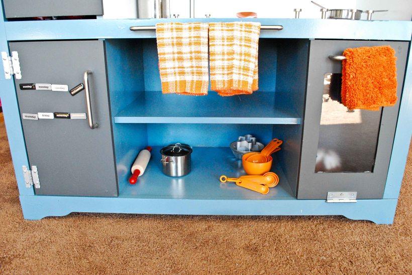 play kitchen-8