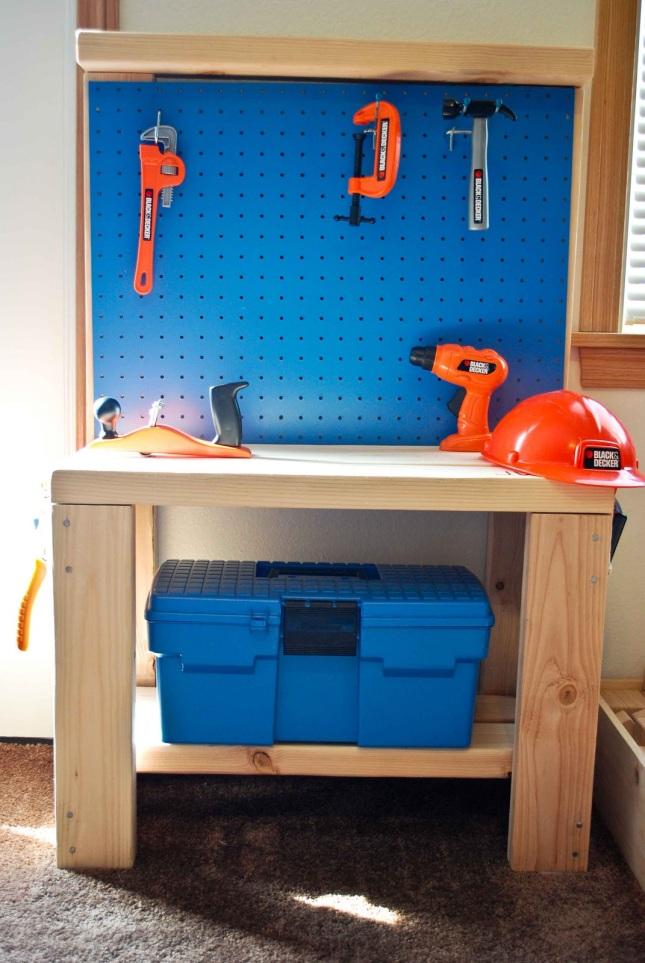 workbench plans patterns  garage workbench plans and patterns thinkable44nzc. Garage Workbench Plans And Patterns