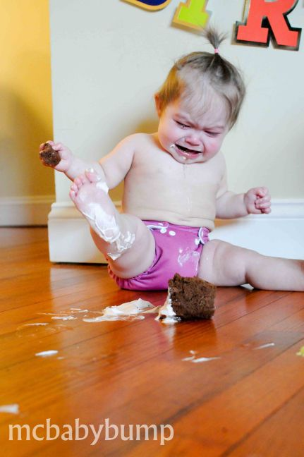 cake smash-11