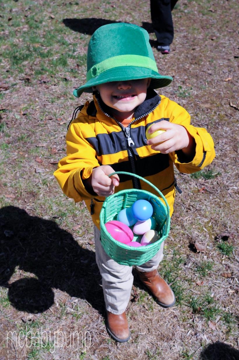 easter egg hunt-18