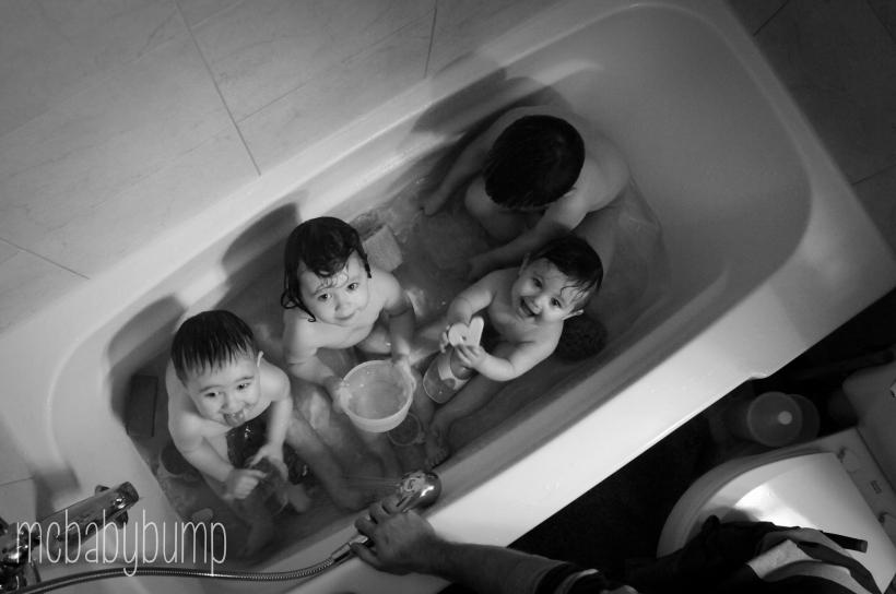 kids bath-4