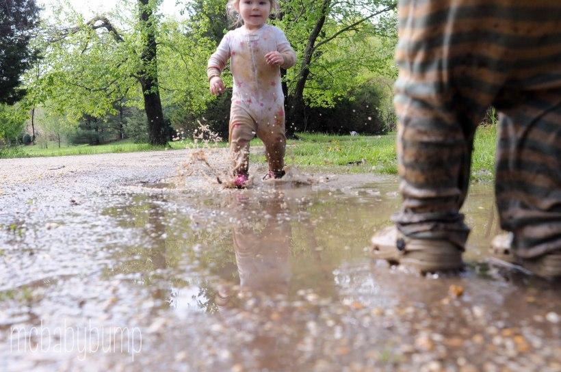 mud day-19