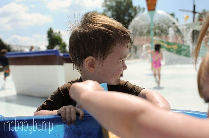 splash park (19 of 19)