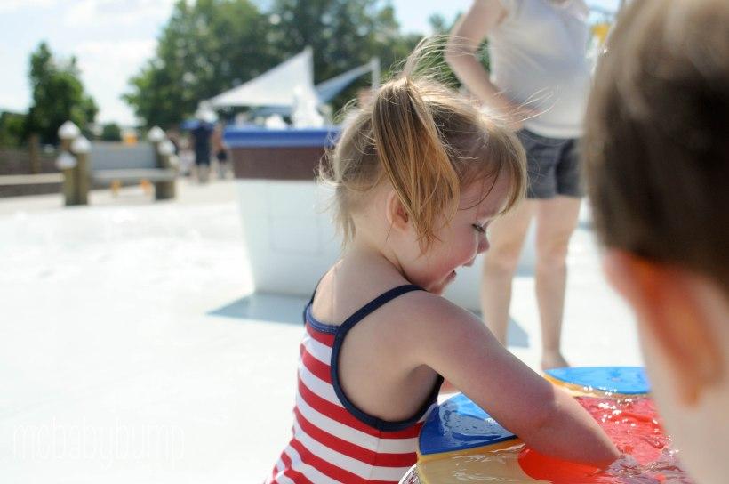 splash park (2 of 19)