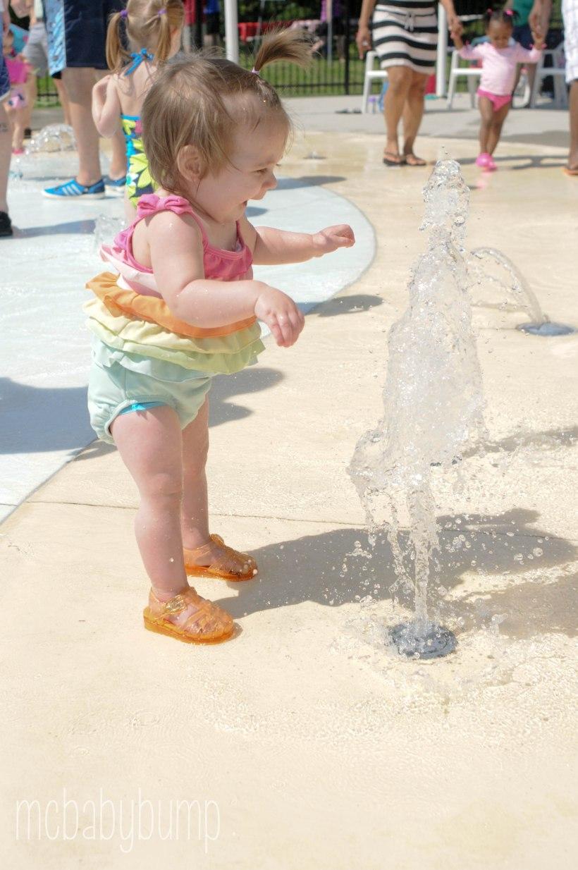 splash park (6 of 19)