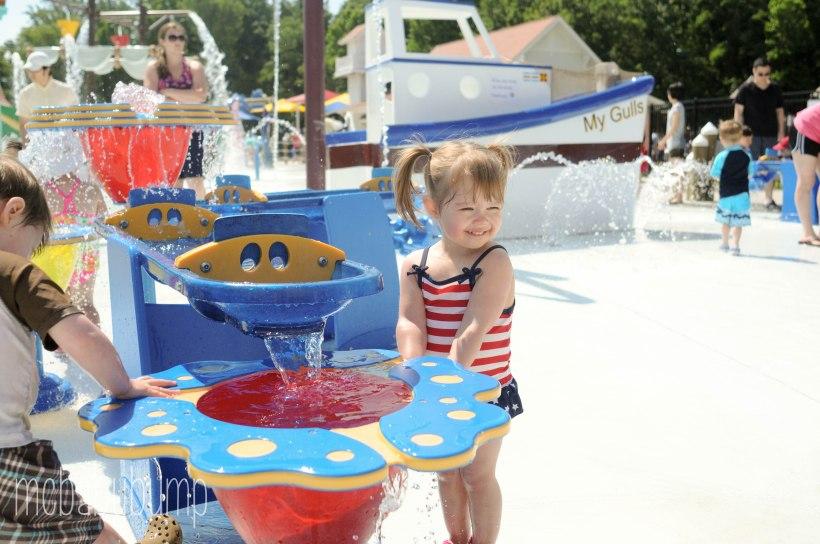 splash park (7 of 19)