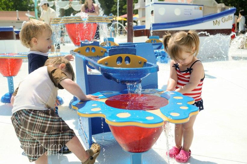 splash park (9 of 19)