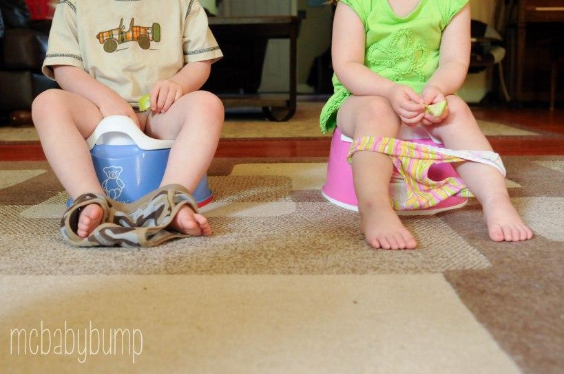 potty training-1
