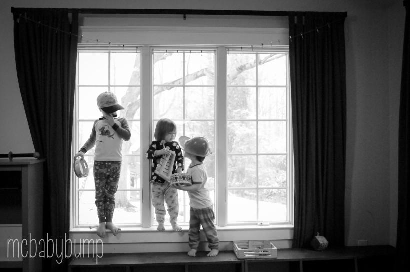 kids-3