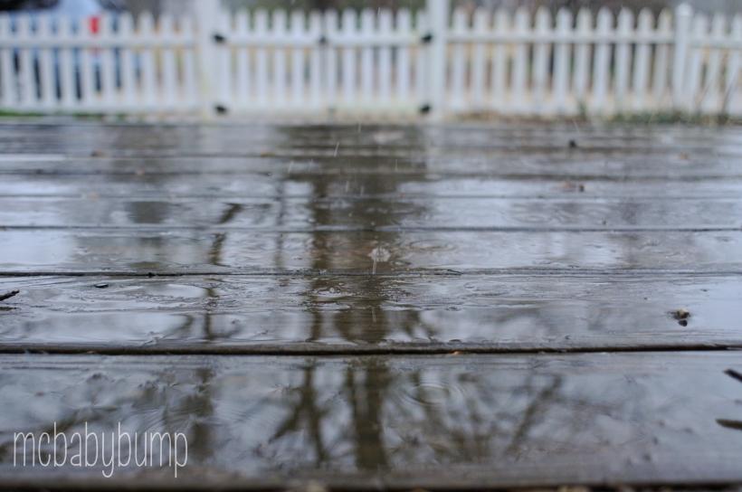 rainy-2