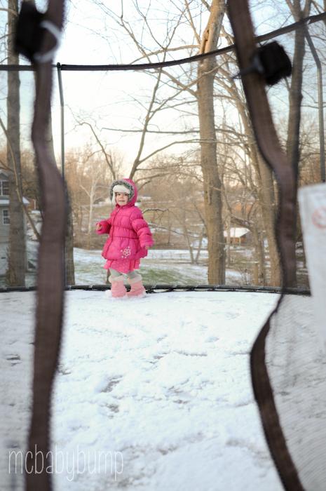 snow day-10