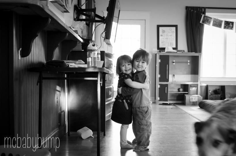 hugs-3