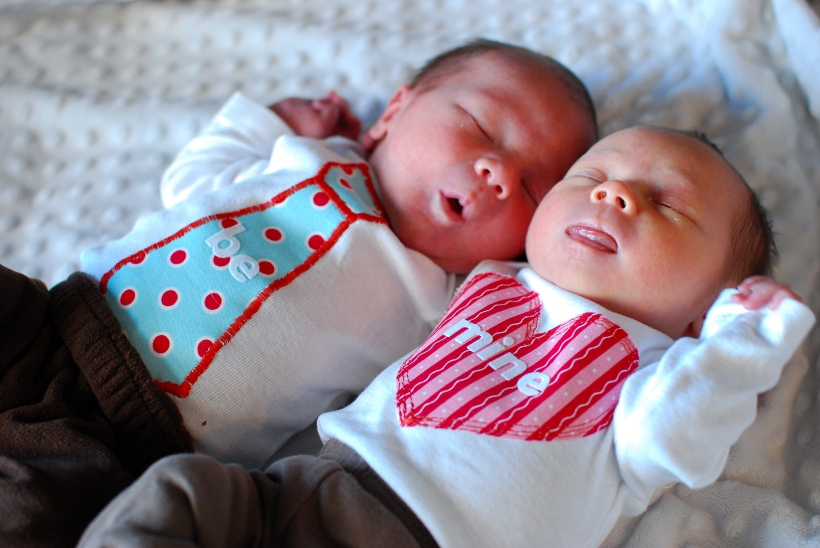 twins-12