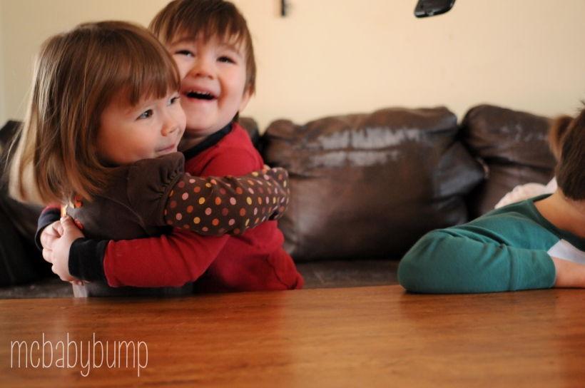 twins birthday-2