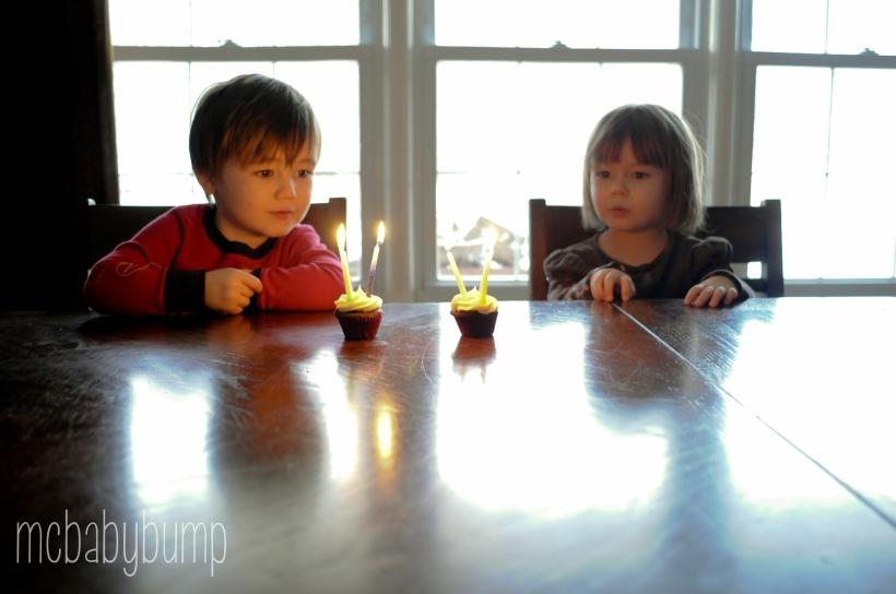 twins birthday-22
