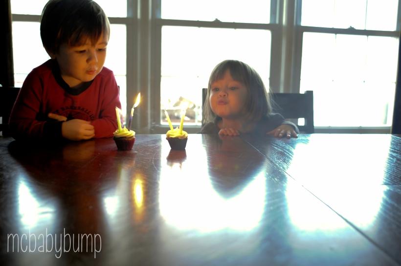 twins birthday-23