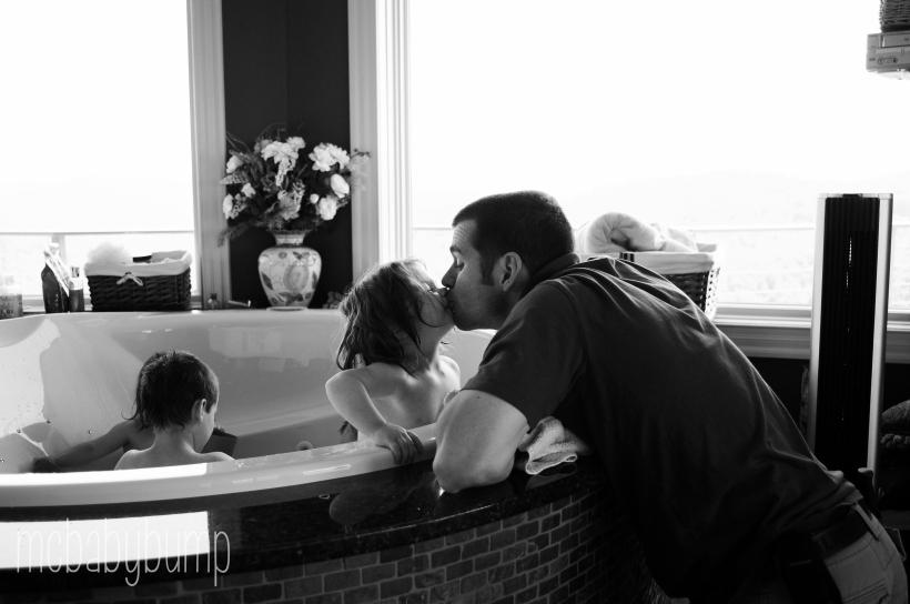 bath-15