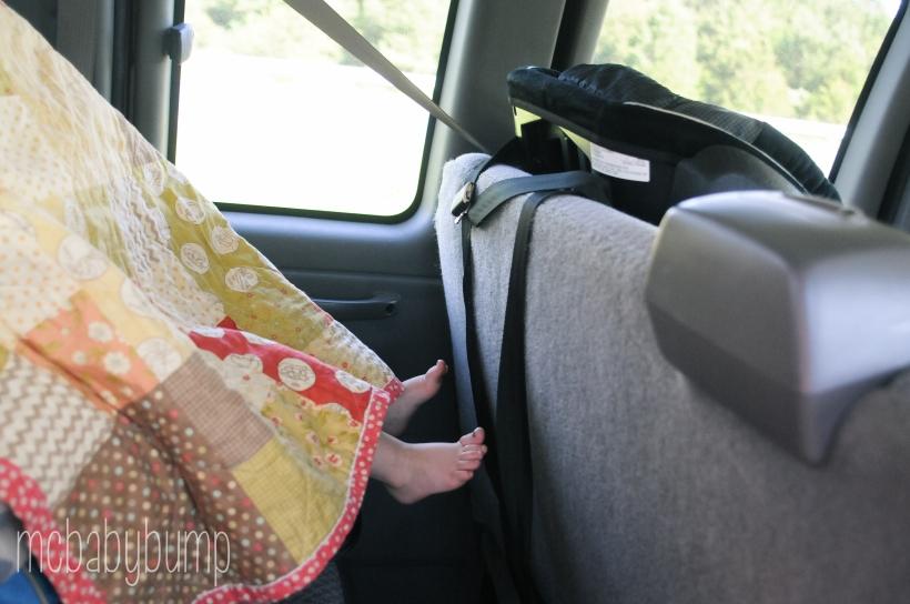 car ride-11
