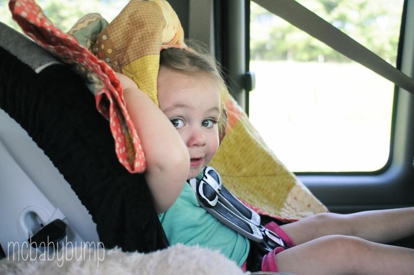 car ride-12