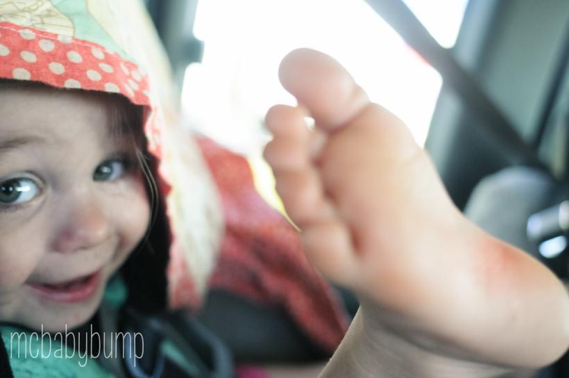 car ride-13