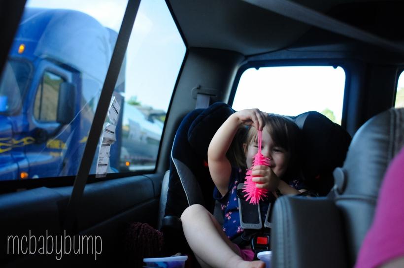 car ride-15
