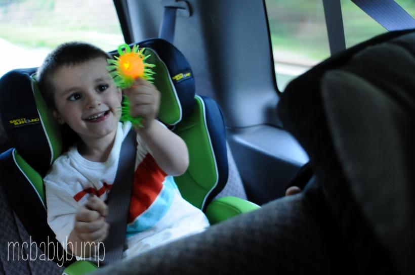 car ride-17
