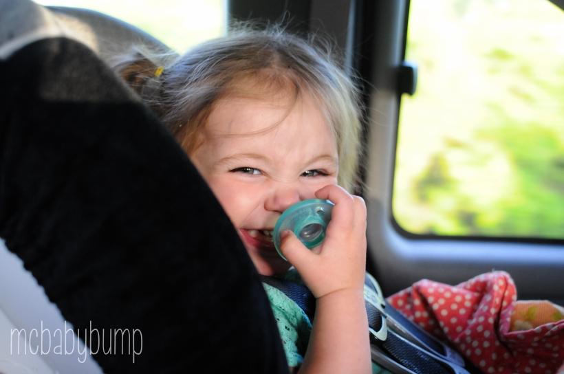 car ride-19