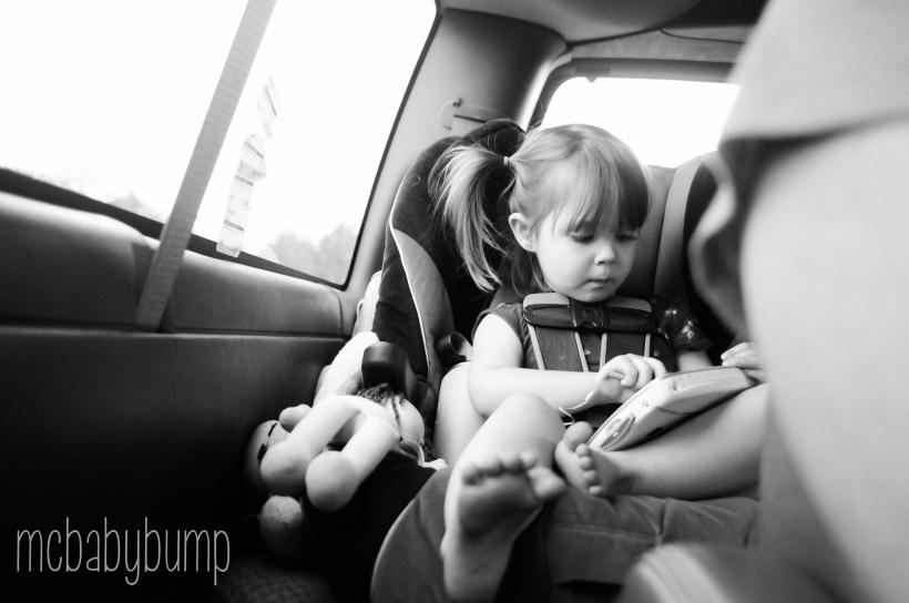 car ride-3