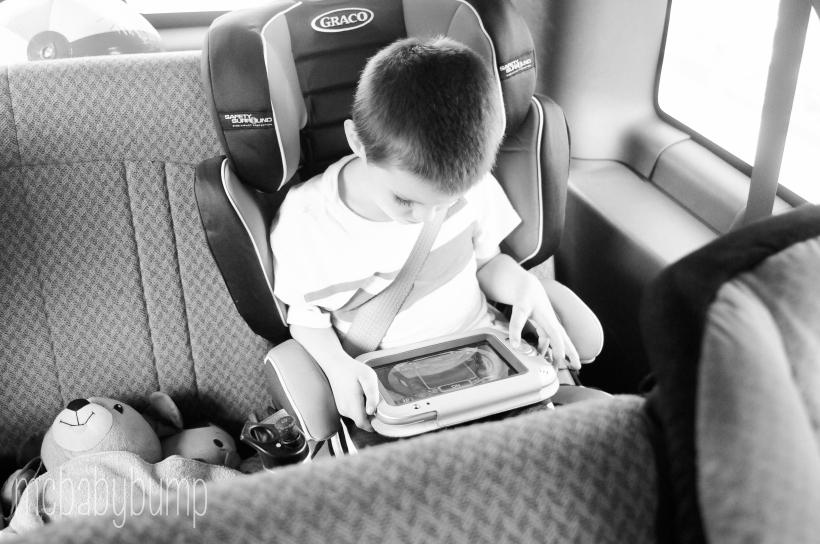 car ride-5