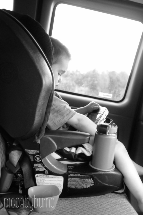 car ride-6