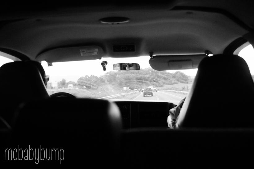car ride-9