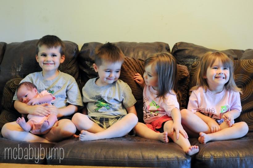 five kids-2