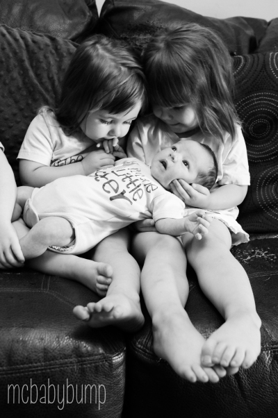five kids-7