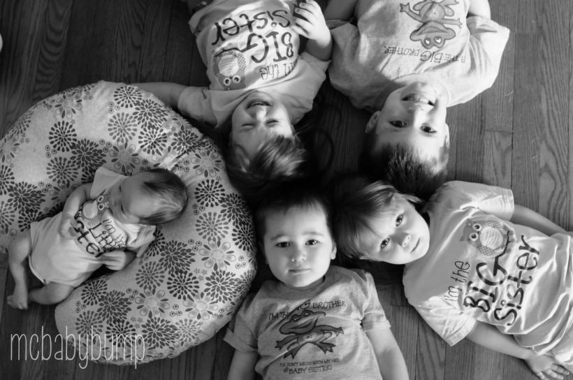 five kids-9
