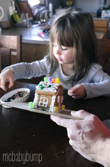 gingerbread houses-2