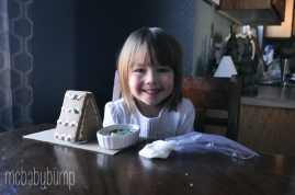 gingerbread houses-3