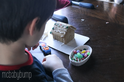 gingerbread houses-4