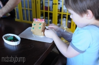gingerbread houses-5