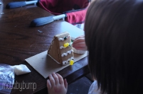 gingerbread houses-6