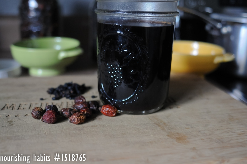 elderberry-syrup-6