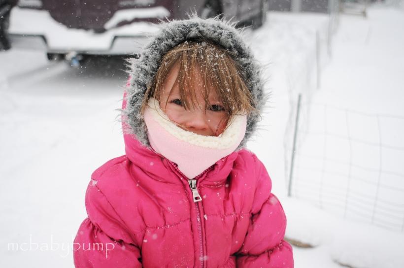 snow-day-11