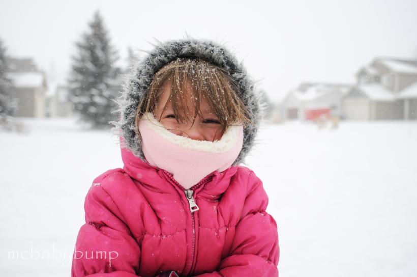 snow-day-12