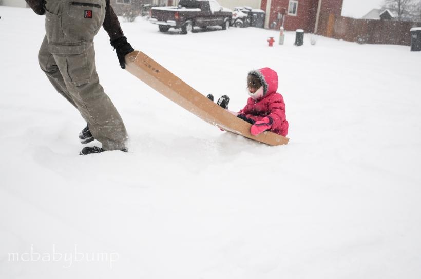 snow-day-3
