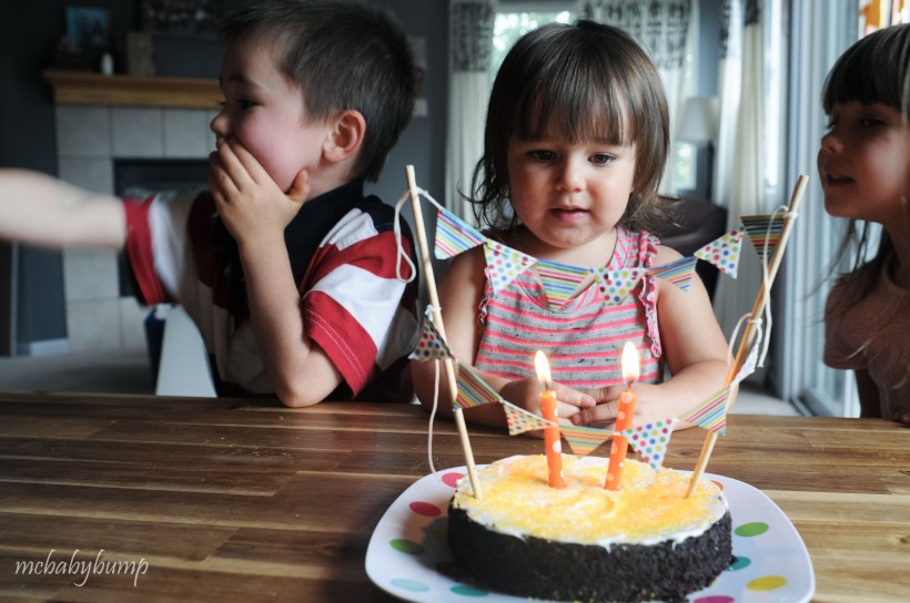 joz birthday-4