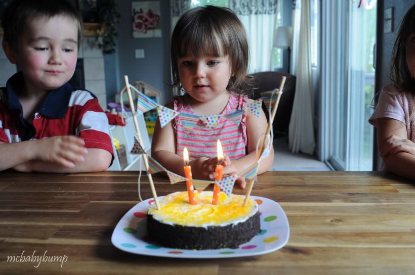 joz birthday-5