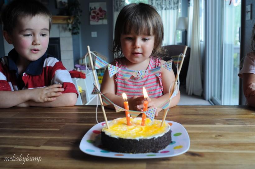 joz birthday-6
